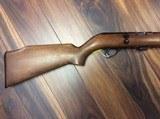 Anschutz - Savage Modell 1415/16 - 6 of 8