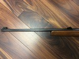 Anschutz - Savage Modell 1415/16 - 2 of 8