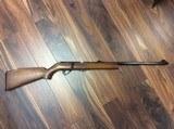 Anschutz - Savage Modell 1415/16 - 5 of 8