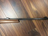 Anschutz - Savage Modell 1415/16 - 7 of 8