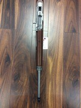 RUGER MINI 14 5.56!! WALNUT STOCK AND POLY STOCK - 2 of 5