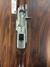 RUGER MINI 14 5.56!! WALNUT STOCK AND POLY STOCK - 3 of 5