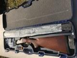 """Beretta Silver Pigeon 20Ga 28"""" bbls Brand New - 4 of 6"""
