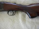 Long Range Field and Trap shotgun - 6 of 13