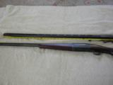 Long Range Field and Trap shotgun - 2 of 13