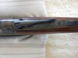 Long Range Field and Trap shotgun - 8 of 13
