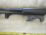 Long Range Field and Trap shotgun - 11 of 13