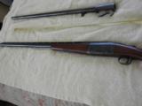 Long Range Field and Trap shotgun - 12 of 13