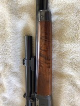 Winchester model 63 .22 Rifle - 5 of 9