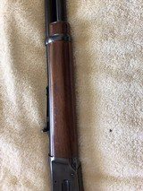 Winchester Model 94 - 7 of 9