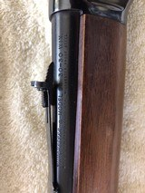 Winchester Model 94 - 9 of 9