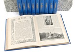 PHOTOGRAPHIC HISTORY of the CIVIL WAR in TEN VOLUMES - 6 of 6
