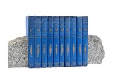 PHOTOGRAPHIC HISTORY of the CIVIL WAR in TEN VOLUMES - 1 of 6