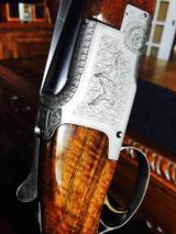"Browning Pigeon .410 28"" RKLT - 3"" Diana Grade Wood"