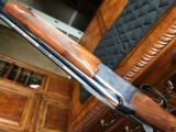 "Citori Lightning - 20 gauge - 28"" barrels RKLT - inventor chokes"