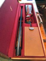 """*****SOLD***** BROWNING CITORI 725 - 28 GAUGE GRADE VII - 28"""" INVECTOR CHOKES (DIANA BLACK) - 5 of 20"""