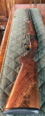 """*****SOLD***** BROWNING CITORI 725 - 28 GAUGE GRADE VII - 28"""" INVECTOR CHOKES (DIANA BLACK) - 2 of 20"""