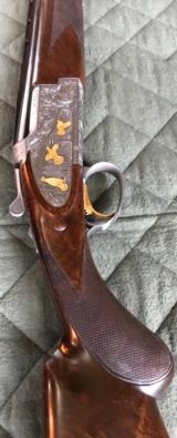 """*****SOLD***** BROWNING CITORI """"HERITAGE"""" 20 GUAGE - OUTSTANDING BEAUTY - VALUE PRICE - 12 of 24"""
