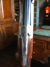 """*****SOLD***** BROWNING CITORI """"HERITAGE"""" 20 GUAGE - OUTSTANDING BEAUTY - VALUE PRICE - 8 of 24"""