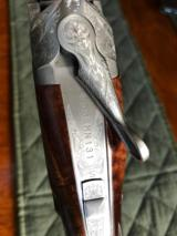 """*****SOLD***** BROWNING CITORI """"HERITAGE"""" 20 GUAGE - OUTSTANDING BEAUTY - VALUE PRICE - 5 of 24"""