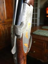 """*****SOLD***** BROWNING CITORI """"HERITAGE"""" 20 GUAGE - OUTSTANDING BEAUTY - VALUE PRICE - 9 of 24"""