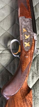 """*****SOLD***** BROWNING CITORI """"HERITAGE"""" 20 GUAGE - OUTSTANDING BEAUTY - VALUE PRICE - 18 of 24"""