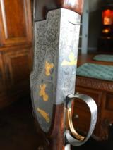 "*****SOLD***** BROWNING CITORI ""HERITAGE"" 20 GUAGE - OUTSTANDING BEAUTY - VALUE PRICE"