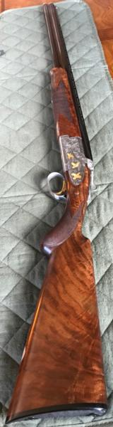 """*****SOLD***** BROWNING CITORI """"HERITAGE"""" 20 GUAGE - OUTSTANDING BEAUTY - VALUE PRICE - 16 of 24"""