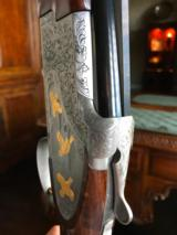 """*****SOLD***** BROWNING CITORI """"HERITAGE"""" 20 GUAGE - OUTSTANDING BEAUTY - VALUE PRICE - 7 of 24"""