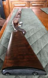 """*****SOLD***** BROWNING CITORI """"HERITAGE"""" 20 GUAGE - OUTSTANDING BEAUTY - VALUE PRICE - 10 of 24"""