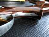 "Browning Pointer Grade .410 - 28"" FKLT - M/F - Bodson Engraved - Orginal Box, Warranty Card, Instruction Manual - TIGHT Action - Like New - No Flaws!"