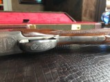 "Winchester 101 Pigeon Grade 20ga - XTR Lightweight - 2 3/4 & 3"" Shells - 27"" Barrels - Straight Grip - Winchester Case Keys & Multiple WinChokes - 6 of 24"