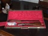 "Winchester 101 Pigeon Grade 20ga - XTR Lightweight - 2 3/4 & 3"" Shells - 27"" Barrels - Straight Grip - Winchester Case Keys & Multiple WinChokes - 2 of 24"