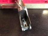 "Winchester 101 Pigeon Grade 20ga - XTR Lightweight - 2 3/4 & 3"" Shells - 27"" Barrels - Straight Grip - Winchester Case Keys & Multiple WinChokes - 5 of 24"