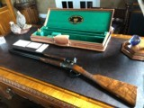 Parker Repro DHE 28/410 - 26"
