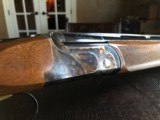 "Sig Arms (Rizzini) - 28ga - Aurora - 28"" - Screw In Chokes - 14 3/4 X 1 5/16 X 2 3/16 - 6 lbs 5 ozs - SN: EX05685 - CLEAN Little Field Gun!"