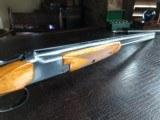 "**SALE PENDING**Browning Superlight 20ga - All Factory Original - 26 1/2"" Barrels - IC/Mod - 14 1/4 X 1 1/2 X 2 1/4 - 5 lbs 15 ozs"