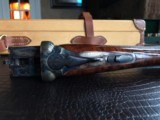"""CSMC RBL - 28ga - 26"""" - Quail Grouse Woodcock Configuration - NEW in Case with Accessories - Sk/IC - 14 5/16 X 1 3/8 X 1 3/4 - 16 of 25"""