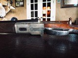 "L.C. Smith A-2 Special - 12ga - 30"" - IM/F - 13 7/8 X 1 3/4 X 2 3/8 X 7 lbs 13 ozs - SN: 3517 - Spectacular Condition - Beautiful Gun! - 24 of 25"