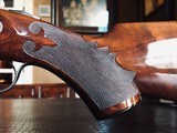 "L.C. Smith A-2 Special - 12ga - 30"" - IM/F - 13 7/8 X 1 3/4 X 2 3/8 X 7 lbs 13 ozs - SN: 3517 - Spectacular Condition - Beautiful Gun! - 7 of 25"