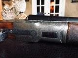 "L.C. Smith A-2 Special - 12ga - 30"" - IM/F - 13 7/8 X 1 3/4 X 2 3/8 X 7 lbs 13 ozs - SN: 3517 - Spectacular Condition - Beautiful Gun! - 11 of 25"