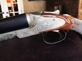 "L.C. Smith A-2 Special - 12ga - 30"" - IM/F - 13 7/8 X 1 3/4 X 2 3/8 X 7 lbs 13 ozs - SN: 3517 - Spectacular Condition - Beautiful Gun! - 2 of 25"