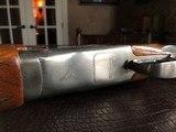 "Winchester 101 Pigeon Grade - Skeet - 12ga - M/F Chokes - 28"" - 14 X 1 3/8 X 2 1/4 X 6 lbs 15 ozs - Clean WInchester 101 12ga"