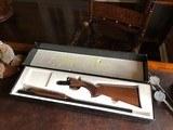 "Browning BSS 12ga - 26"" - In The Box - IC/Mod - 14 1/8 X 1 1/2 X 2 1/2 X 7 lbs 10 ozs - SN: 02044PY158 - Excellent Bird Gun!!"