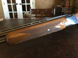 "***SALE PENDING***Browning Superposed Grade 1 - 410ga - 28"" - RKLT - All Original - Flawless Wood & Finish - 14 1/4 X 1 1/2 X 2 1/8 X 6 lbs 13 ozs - 5 of 20"