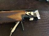 "***SALE PENDING***Browning Superposed Grade 1 - 410ga - 28"" - RKLT - All Original - Flawless Wood & Finish - 14 1/4 X 1 1/2 X 2 1/8 X 6 lbs 13 ozs - 13 of 20"