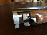 "***SALE PENDING***Browning Superposed Grade 1 - 410ga - 28"" - RKLT - All Original - Flawless Wood & Finish - 14 1/4 X 1 1/2 X 2 1/8 X 6 lbs 13 ozs - 16 of 20"