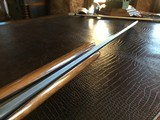 "***SALE PENDING***Browning Superposed Grade 1 - 410ga - 28"" - RKLT - All Original - Flawless Wood & Finish - 14 1/4 X 1 1/2 X 2 1/8 X 6 lbs 13 ozs - 11 of 20"