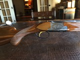 "Browning Superposed 28ga - 28"" Barrels - Sk/Full Chokes - RKLT - 1965 Man. Date - Pristine Condition - RARE Grade One All Factory Gun - NICE and CLEAN"
