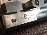 "J. Purdey & Sons - 12ga - SLE - Self Opener - 25"" Barrels - .732/.729 Chokes - 2 3/4"" Shells - 15 1/8"" x 1 5/8"" x 2 3/4"" - 6 lbs 2 ozs - Lightweight!! - 24 of 25"